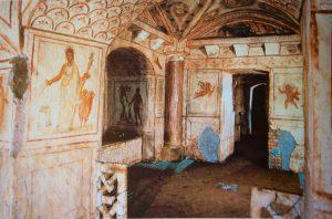 Catacombe DSC_0590